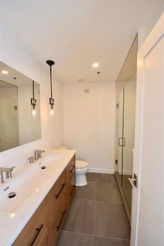 Photo 19: 3 761 North Drive in Winnipeg: East Fort Garry Condominium for sale (1J)  : MLS®# 202101242