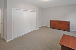 Photo 14: 222 4304 139 Avenue in Edmonton: Zone 35 Condo for sale : MLS®# E4244654