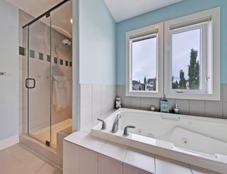 Photo 18: 43 ELGIN ESTATES SE in Calgary: McKenzie Towne Detached for sale : MLS®# C4267245