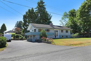 Photo 2: 3921 Ronald Ave in Royston: CV Courtenay South House for sale (Comox Valley)  : MLS®# 881727