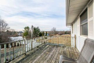 Photo 24: 1634 Avondale Road in Mantua: 403-Hants County Residential for sale (Annapolis Valley)  : MLS®# 202004668