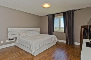 Photo 25: 656 LUXSTONE Landing SW: Airdrie Detached for sale : MLS®# A1018959