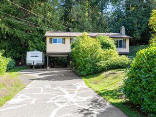 Photo 37: 2749 Joanna Terr in Nanaimo: Na Diver Lake House for sale : MLS®# 887107