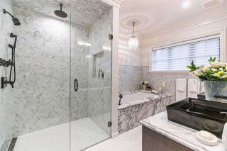 Photo 13: 4519 W 12TH Avenue in Vancouver: Point Grey House for sale (Vancouver West)  : MLS®# R2534483