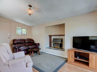 Photo 16: 129 Werra Rd in : VR View Royal House for sale (View Royal)  : MLS®# 881700