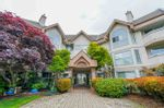 """Main Photo: 117 7171 121 Street in Surrey: West Newton Condo for sale in """"Highlands"""" : MLS®# R2578357"""
