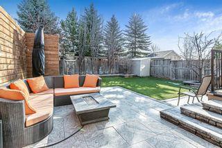 Photo 34: 619 Auburn Bay Heights SE in Calgary: Auburn Bay Detached for sale : MLS®# A1087477