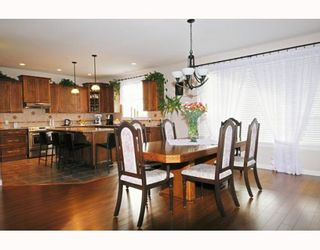 Photo 3: 23402 133A Avenue in Maple Ridge: Silver Valley House for sale : MLS®# V806355