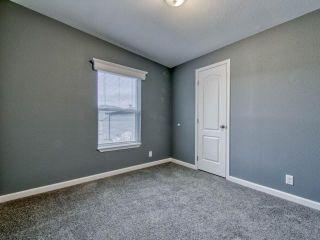 Photo 14: 49 1030 RICARDO ROAD in Kamloops: South Kamloops Manufactured Home/Prefab for sale : MLS®# 160487
