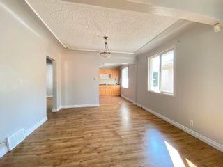 Photo 10: 12017 53 Street in Edmonton: Zone 06 House for sale : MLS®# E4261391