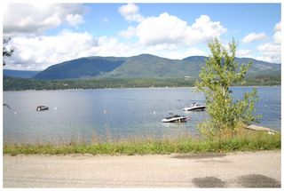 Photo 6:  in Eagle Bay: Vacant Land for sale : MLS®# 10105920