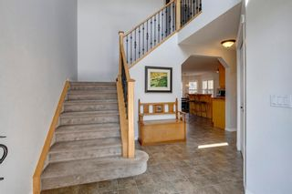 Photo 3: 10 Tuscany Meadows Common NW in Calgary: Tuscany Detached for sale : MLS®# A1139615