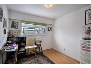 Photo 6: 4569 W 13TH Avenue in Vancouver: Point Grey House for sale (Vancouver West)  : MLS®# V872899