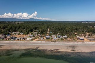 Photo 64: 574 Andrew Ave in : CV Comox Peninsula House for sale (Comox Valley)  : MLS®# 880111