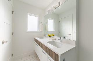 Photo 24: 105 3427 ROXTON Avenue in Coquitlam: Burke Mountain Condo for sale : MLS®# R2552257