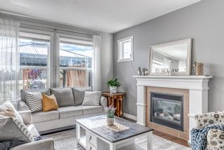 Photo 4: 1837 Reunion Terrace NW: Airdrie Detached for sale : MLS®# A1149599
