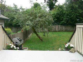 Photo 18: 615 Kent Rd in VICTORIA: SW Tillicum House for sale (Saanich West)  : MLS®# 686398