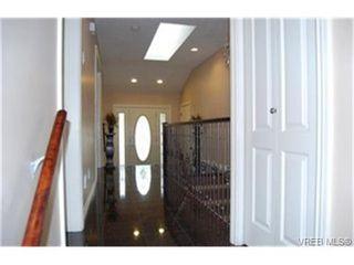 Photo 4:  in : SE High Quadra House for sale (Saanich East)  : MLS®# 453465
