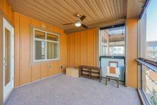 Photo 18: B424 20716 WILLOUGHBY TOWN CENTRE Drive in Langley: Willoughby Heights Condo for sale : MLS®# R2607429
