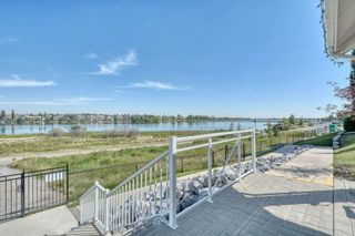 Photo 45: 107 380 Marina Drive: Chestermere Apartment for sale : MLS®# A1028134