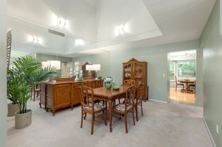 Photo 6: 85 101 PARKSIDE Drive in Port Moody: Heritage Mountain Townhouse for sale : MLS®# R2612431