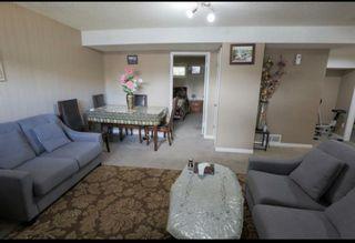 Photo 11: 5411 54 Street NE in Calgary: Falconridge Detached for sale : MLS®# A1071559