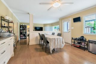 Photo 6: 6340 CHELMSFORD Street in Richmond: Granville House for sale : MLS®# R2521431