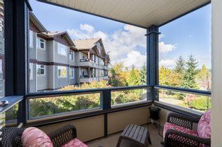 Photo 7: 308D 1115 Craigflower Rd in : Es Gorge Vale Condo for sale (Esquimalt)  : MLS®# 858205