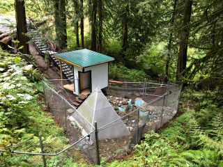 Photo 7:  in Chilliwack: Eastern Hillsides Land Commercial for sale