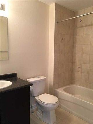 Photo 13: 80 Hugill Way in Hamilton: Waterdown House (3-Storey) for lease : MLS®# X4195660