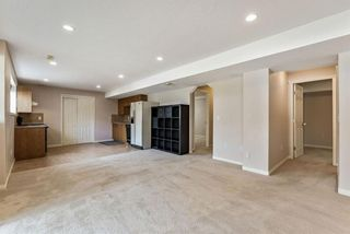 Photo 29: 618 Hawkhill Place NW in Calgary: Hawkwood Detached for sale : MLS®# A1104680
