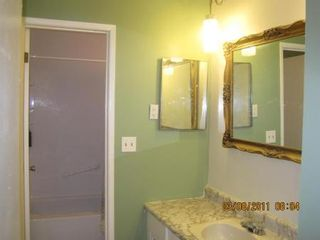 Photo 14: 71 PICKLEY CR in Winnipeg: Residential for sale (Canada)  : MLS®# 1103822
