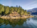 """Main Photo: Lot 8 BEST Point in North Vancouver: Indian Arm Land for sale in """"Best Point"""" : MLS®# R2538877"""