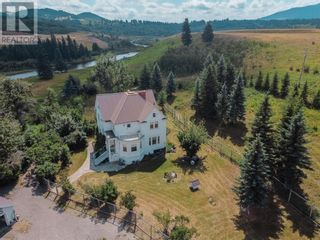 Photo 41: 7301 range road 2-5A Road in Lundbreck: House for sale : MLS®# A1020306