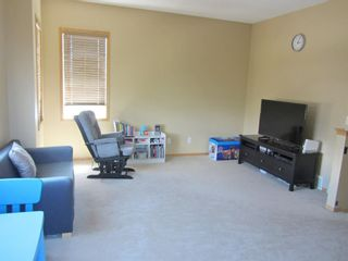 Photo 14: 219 Panamount Gardens NW in Calgary: Panorama Hills Detached for sale : MLS®# A1115355