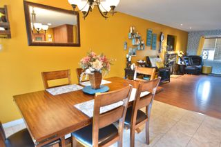 Photo 6: 222 FOSTER Way in Williams Lake: Williams Lake - City House for sale (Williams Lake (Zone 27))  : MLS®# R2597359