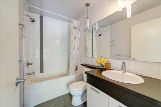 """Photo 12: 216 2478 WELCHER Avenue in Port Coquitlam: Central Pt Coquitlam Condo for sale in """"Harmony"""" : MLS®# R2481483"""