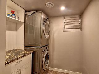 Photo 23: 16009 10 Avenue in Edmonton: Zone 56 House Half Duplex for sale : MLS®# E4262232