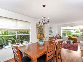 Photo 6: 581 Marine View in COBBLE HILL: ML Cobble Hill House for sale (Malahat & Area)  : MLS®# 825299
