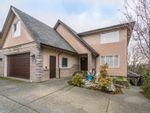 Main Photo: 240 Caledonia Ave in : Na Central Nanaimo Multi Family for sale (Nanaimo)  : MLS®# 862433