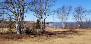 Photo 16: 1863 Apple River Road in Apple River: 102S-South Of Hwy 104, Parrsboro and area Residential for sale (Northern Region)  : MLS®# 202005443