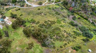 Photo 1: Property for sale: Edgewood Dr in La Mesa