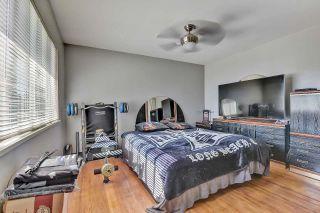 Photo 7: 10316 124A Street in Surrey: Cedar Hills House for sale (North Surrey)  : MLS®# R2611852