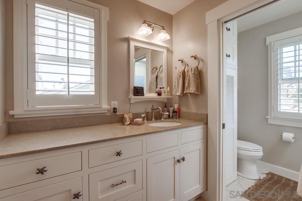 Photo 25: Photos: CORONADO VILLAGE House for sale : 3 bedrooms : 738 B Avenue in Coronado