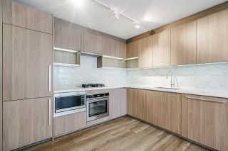 """Photo 10: 3808 13750 100 Avenue in Surrey: Whalley Condo for sale in """"PARK AVE EAST"""" (North Surrey)  : MLS®# R2589821"""