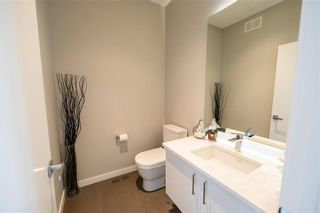 Photo 18: 88 Northern Lights Drive in Winnipeg: South Pointe Residential for sale (1R)  : MLS®# 202101474