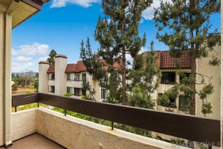 Photo 4: MISSION VALLEY Condo for sale : 2 bedrooms : 5865 Friars Rd #3413 in San Diego
