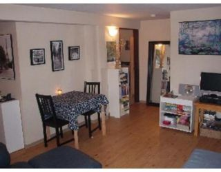 Photo 6: 191 W 17TH AV in Vancouver: House for sale : MLS®# V814169