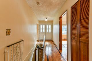 Photo 17: 5779 CLARENDON Street in Vancouver: Killarney VE House for sale (Vancouver East)  : MLS®# R2605790