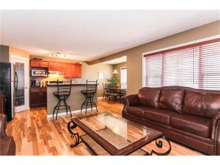 Photo 11: 216 ROYAL ELM Road NW in Calgary: Royal Oak House for sale : MLS®# C4054216